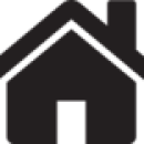 Residential Services