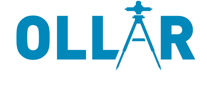 Ollar Surveying Company